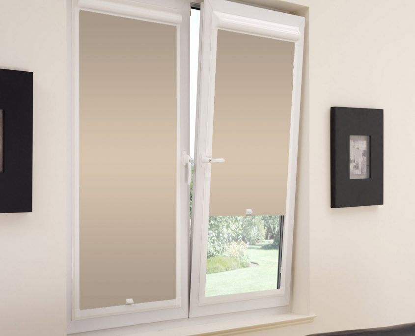 Perfect Fit Blinds Sovereign Blinds