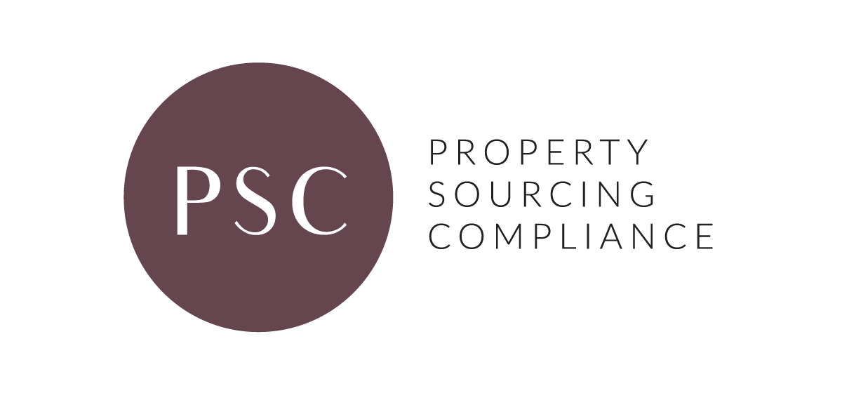 getpropertycompliant.co.uk