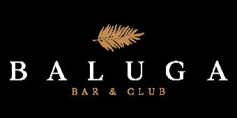 The Club   Baluga