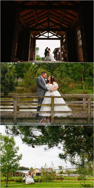 wedding chornock farm photograpy lancashire