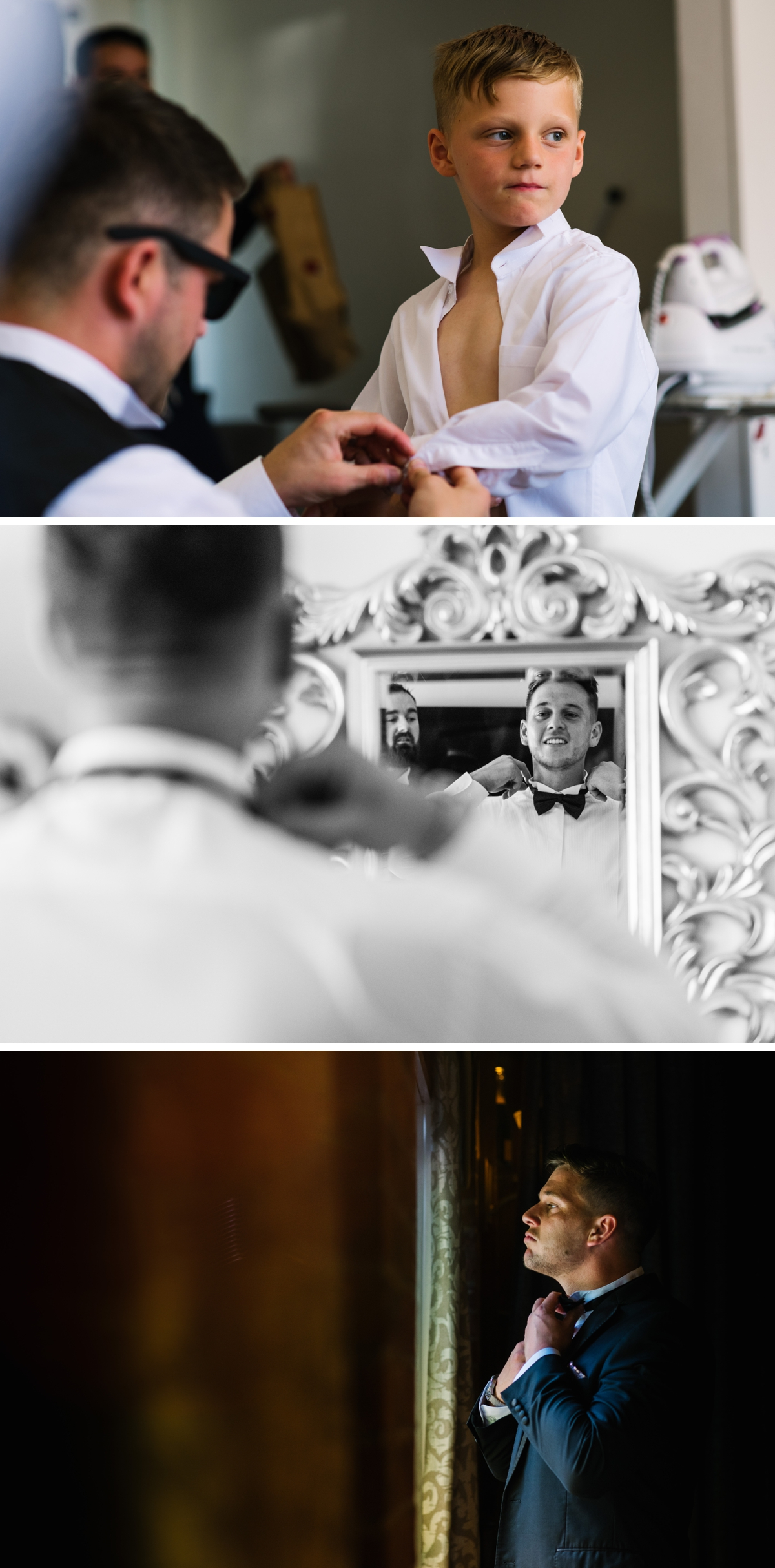 award winning wedding photography lancashire
