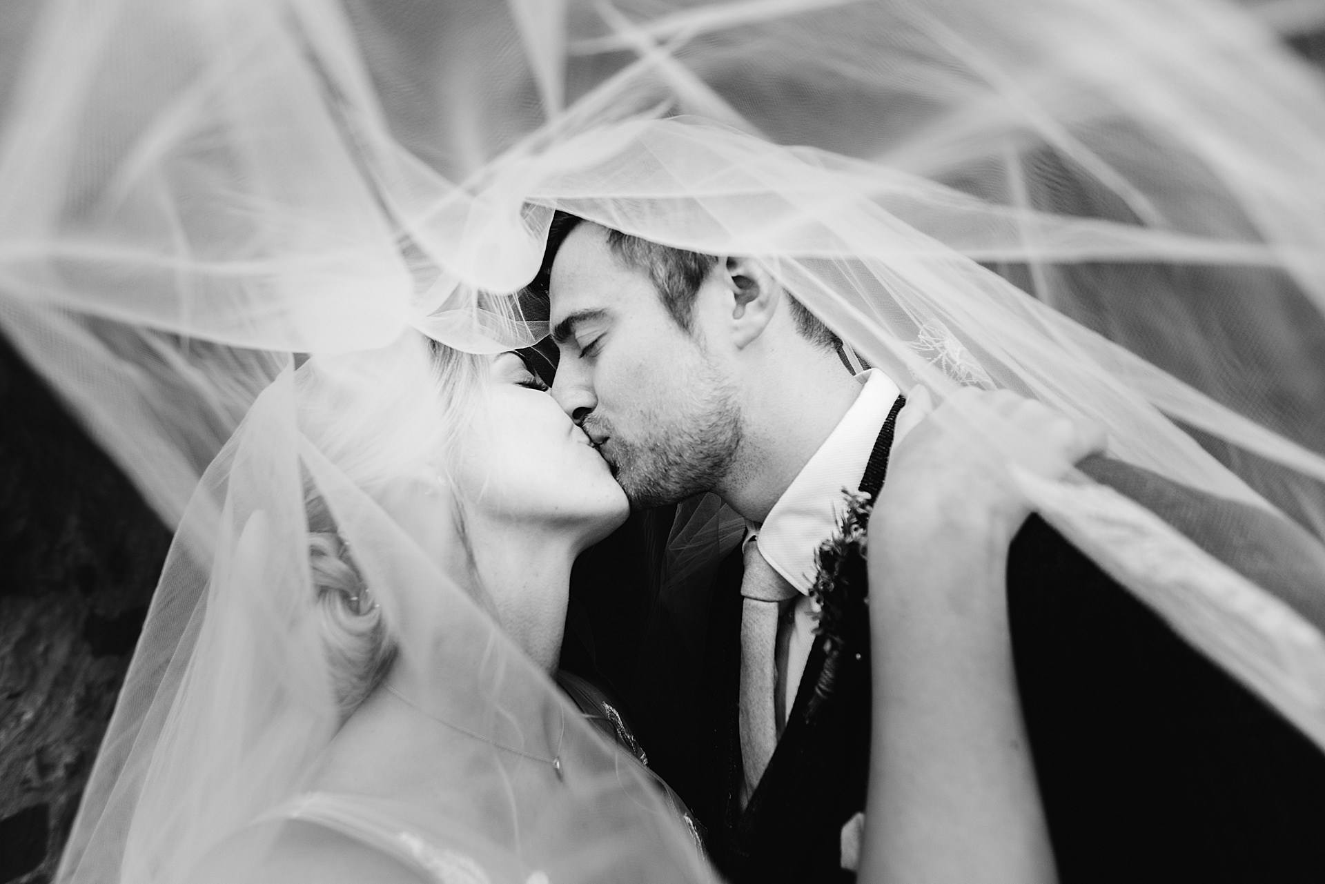 wyresdale park bride and groom creative portraits photography