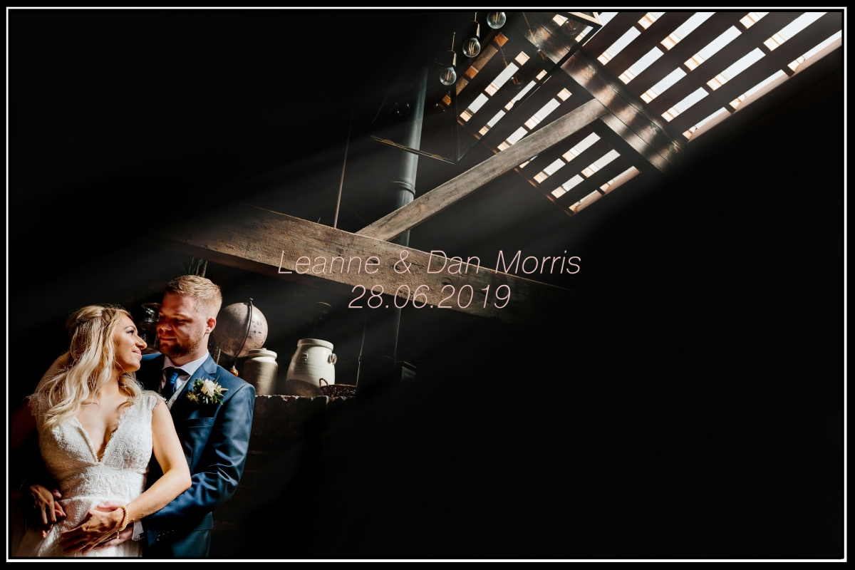 Holmes Mill wedding Lancashire Photography