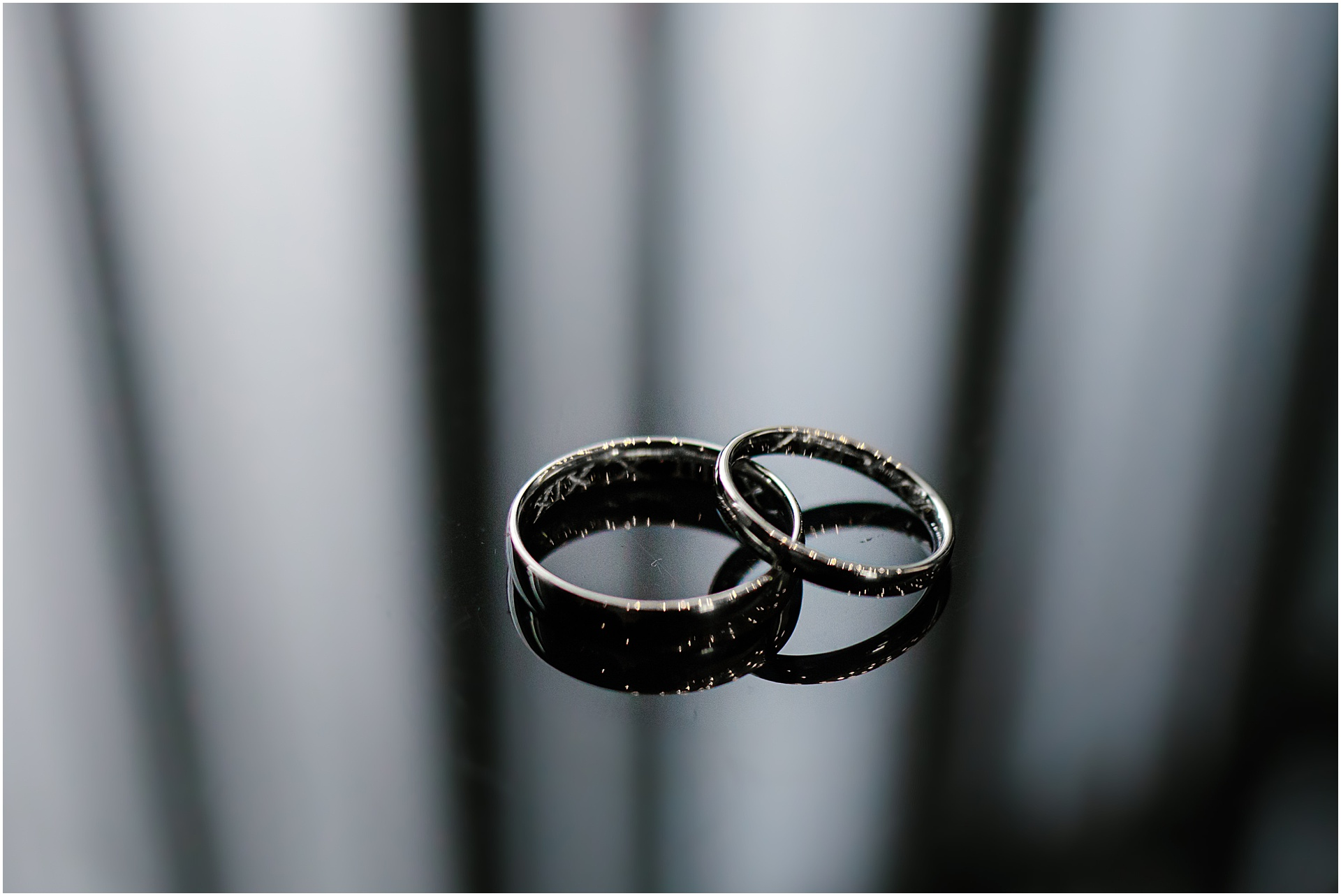 detail wedding ring Malmaison Liverpool photography