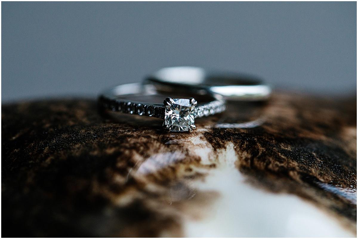 detail wedding ring lancashire